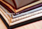 65%Polyester 35%Wool Valetin Fabric