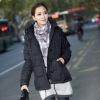 women downcoat jacket,fashion women jacket