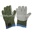 Safety Working Gloves