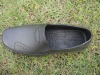CNC Shoes mould making