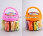 candy toy& child toy& educational toy