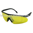 Shooting Glasses Professional Manufacture