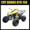 ATV GY6 engine 150cc