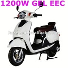 L1e 1000w scooter electric