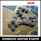 New motorcycle 428H chain with high quality