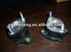 cg 125 Carburetor joint