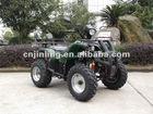GY6 ATV, For Columbia, Brazil, Paraguay, Peru