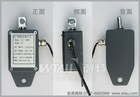 2012 hot product load limit switches for different cranes