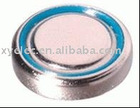 NiMH Button Cell 20mAh 1.2V