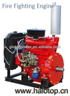 Fire Fighting Engine FOR WATER PUMP /Diesel engine for fire fighting pump/ Diesel Engine