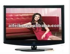 Hot!! New 32 inch LCD TV with USB/HDMI