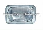 VOLVO F10 F12 HAED LAMP 3175031 3175032