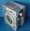Gearbox for barrier 910
