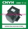 By-250 limit switch