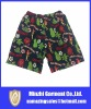 good design summer beachshorts