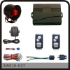 Best Selling One Way Car Alarm System