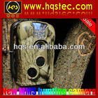 new design HD digital email trail camera with MMS function