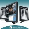 """17"""" lcd Medical Monitor"""