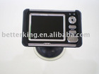 Dual Cemera Car Recorder