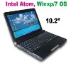 CHEAPEST Netbook FACTORY