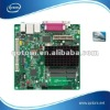 Intel Atom motherboard,D2700MUD MINI-ITX board,Intel desktop board.