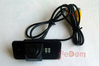 car CMOS Rearview Camera Special for Audi A6