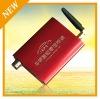GPS Vehicle tracker -K688