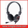 Headset (MD-792)