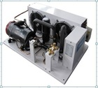Rotary Compressor Condensing Unit