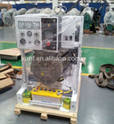 Air cooled deutz diesel generator set