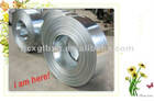 410S stock stainless steel coil
