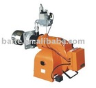 Sell Gas Burner