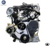 4-cylinder diesel intercoolers turbo diesel engine