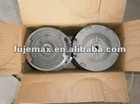 parts part yanmar SPARE PARTS FOR GENERATOR