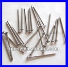 Iron & Steel common nails