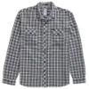 100% cotton shirts for men