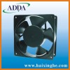 ADDA AA12038GL-5 Low Noise AC Fan 115V 50HZ