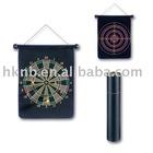 magnetic dart