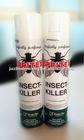 Spritex insect aerosol spray