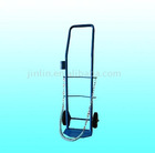 Hand Trolley for 18kg to 50kg drum
