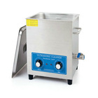 Industry Ultrasonic Cleaner, model VGT-2200