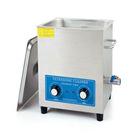 Industry Ultrasonic Cleaner, model VGT-2200
