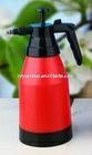 1.5L plastic pressure sprayer BottleYH-038-1.5
