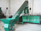GUDE carbon black pellet mill machine