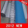 IXPE one side underlayment with aluminum film Softlon