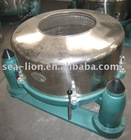 Commercial Extractor (TG-46)