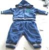 kid's set wear
