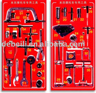 motorcycle shop use Honda special tool AX' 1025