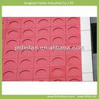 cement sheets (Guangxi Sheng Shi Lian Bang Building)