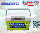 functional Ice Box for fishing entertainment